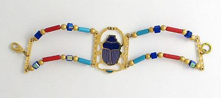 egyptian-king-tut-bracelet.jpg