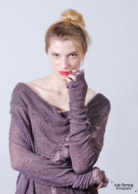 Kyle-Fleming-Photography-Summer-Rae-model-St.-Pete