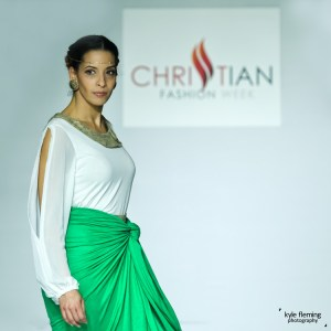 Kyle Fleming Photography_ChristianFashionWeek_4138