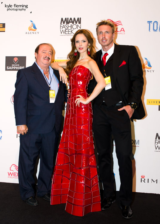 Kyle Fleming Photography_-_Movie Stars Red Carpet