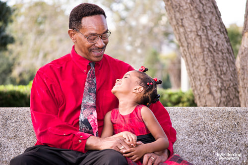 Kyle-Fleming-Photography-_-Father-and-Daughter