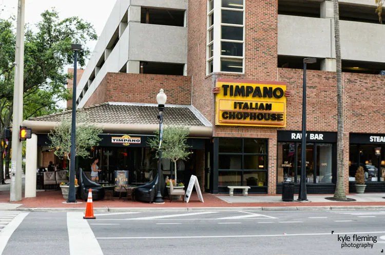 Kyle_Fleming_Photography_Timpano Tampa Hyde Park