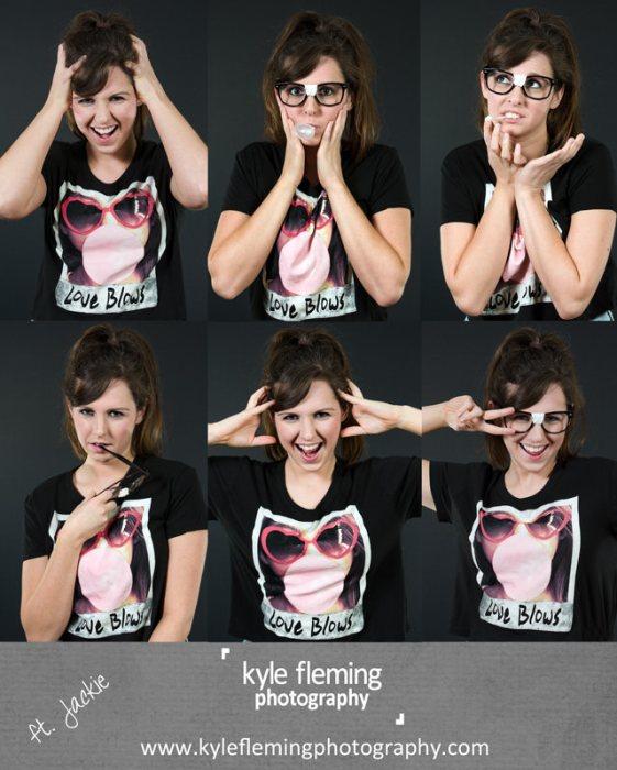 Kyle-Fleming-Photography---Jackie---Model-Behavior