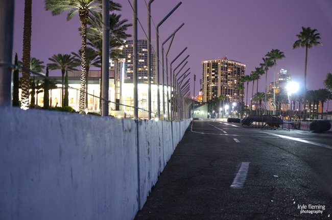 Kyle-Fleming-Photography_St.-Pete-Grand-Prix