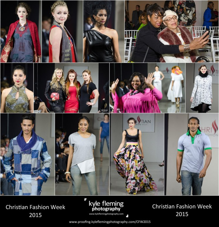 Kyle Fleming Photography_Christian Fashion Week