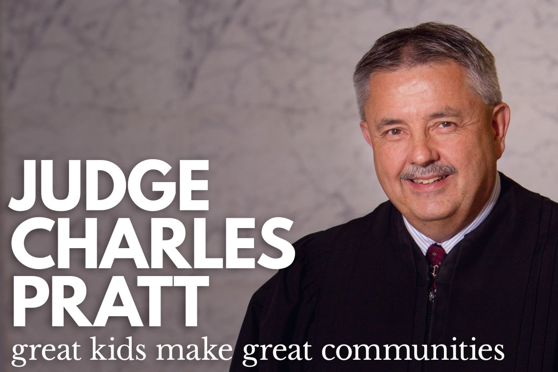 Judge Pratt