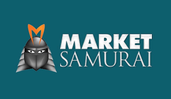 Market Samurai Review - How to Increase Your Traffic