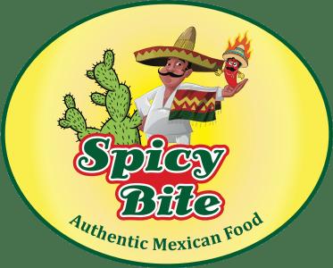 SpicyBite
