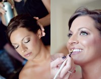 makeup artist tampa - Style Guru: Fashion, Glitz, Glamour ...