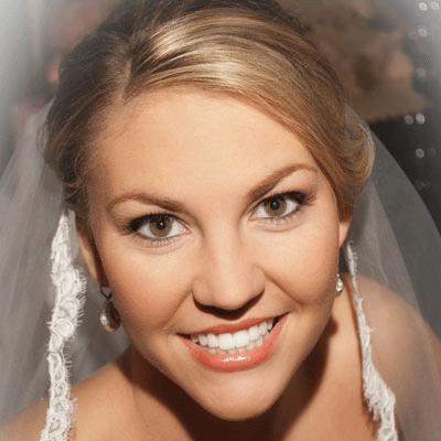 tampa florida wedding makeup artist photo gallery