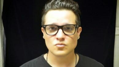 Kyle McMahon Headshot