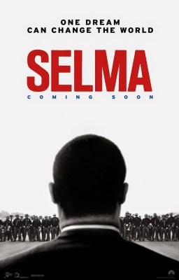 Kyle McMahon plays Senator John J Williams in Oscar nominated Selma
