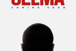 Kyle McMahon in the movie Selma