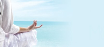 meditation help manage anxiety