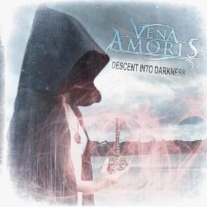 Vena Amoris - Descent Into Darkness