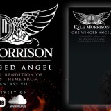 One Winged Angel and Album Update