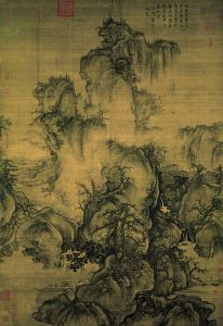 619px-Guo_Xi_-_Early_Spring_(large)