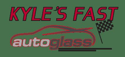 KylesFastAutoGlass.com