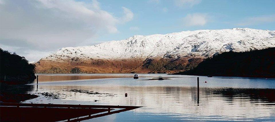 Knoydart Accommodation – Loch Nevis_0000_Loch_Nevis_Knoydart_Scenery (19)