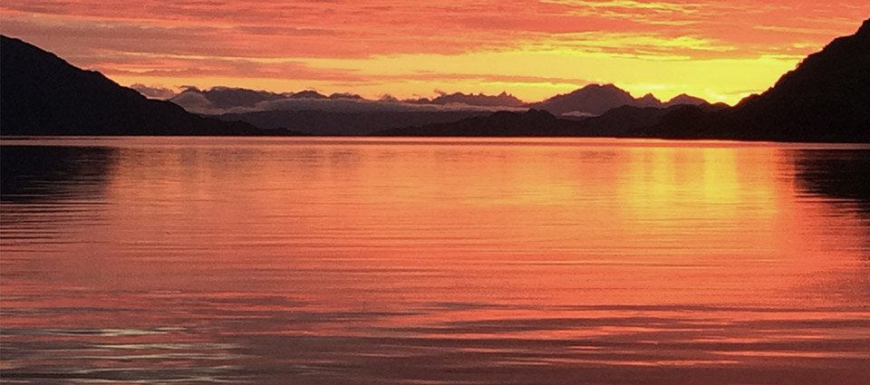 Knoydart Accommodation – Loch Nevis_0009_Hue_Saturation 1