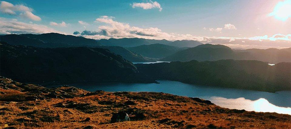 Knoydart Accommodation – Loch Nevis_0012_Loch_Nevis_Knoydart_Scenery (22)