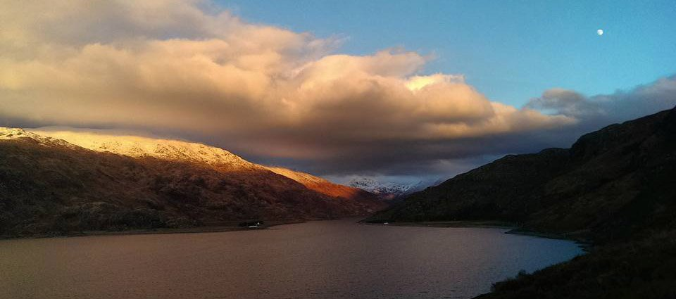 Knoydart Accommodation – Loch Nevis_0014_Layer 0