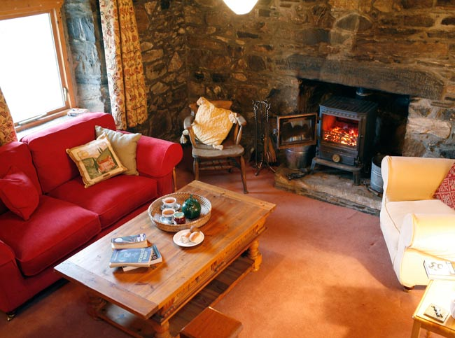 inverie_accommodation_old_post_office (5)