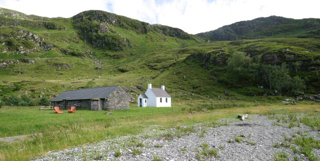 inverie_accommodation_schoolhouse_bothy (2)