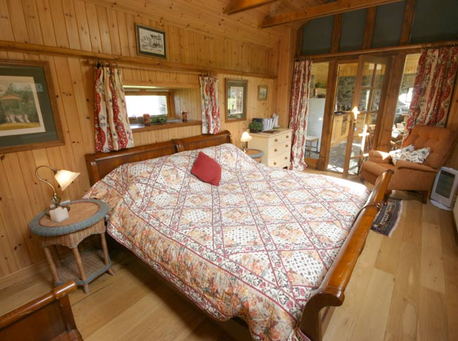 inverie_accommodation_schoolhouse_bothy (6)