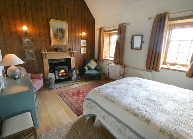 inverie_accommodation_schoolhouse_bothy (9)