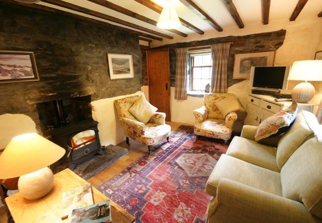 inverie_self_catering_wee_house (4)