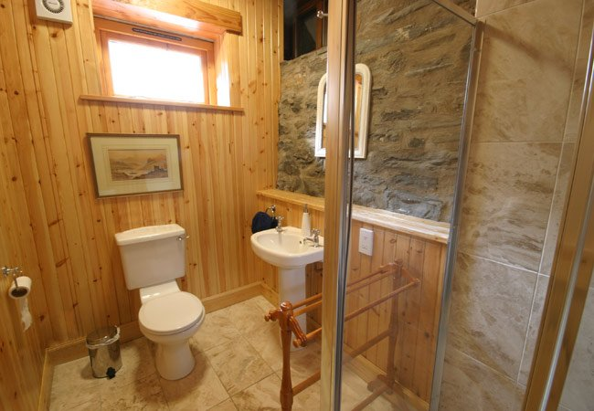 inverie_self_catering_wee_house (9)