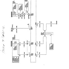 2001 Chevy S10 Headlight Wiring Diagram For 4 Pin Trailer Plug 4x4 4wd Unit Not Working Tech Support Forum