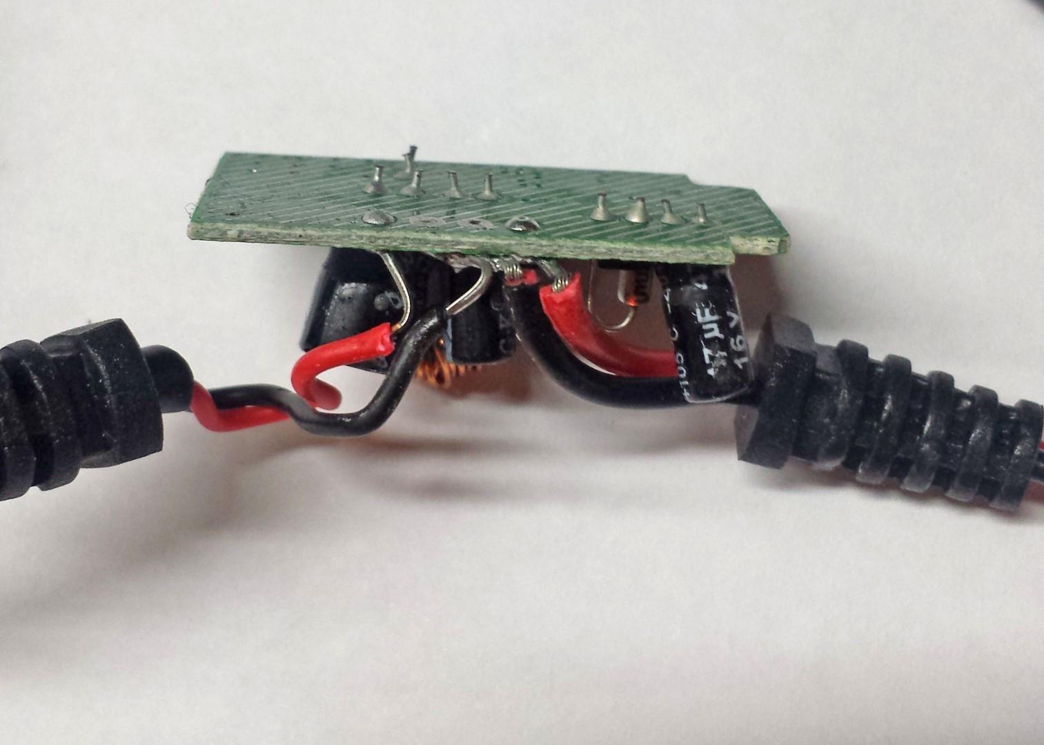 Clean Hardwire Dashcam Install In A 2010 2013 Mazda3 Replace Mazda 3 Fuse Box Diy Exposed Conductors