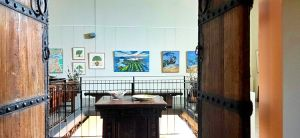 Humble-House-gallery-Artist-Exhibition-August-Canberra
