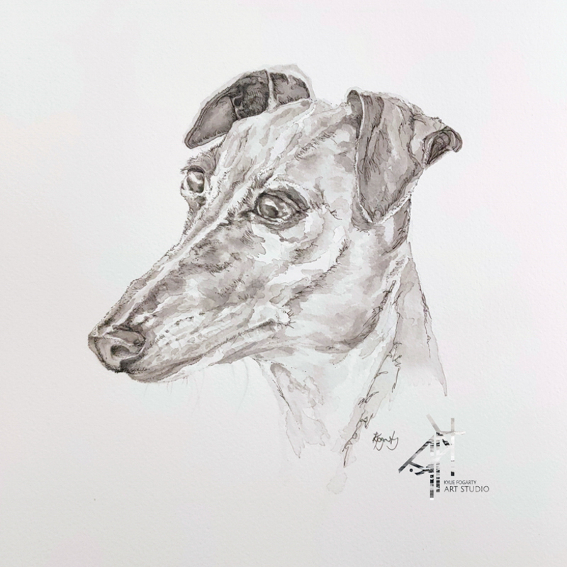 KylieFogarty_PetPortrait_Drawing_Nuri_2020