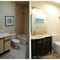 Modern Kitchen Cabinets Online Pulls For Fresh And Clean Bathroom Remodel – From Green To Great!
