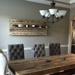 Gray Paint Colors For Living Room Navy Blue Furniture The 9 Best Benjamin Moore Grays Including Undertones Rockport Is A Nice Color Any Shown Here With