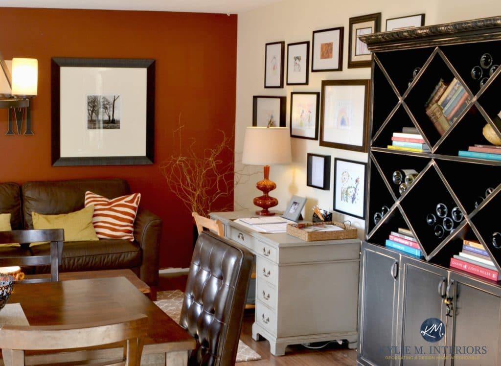 Room Virtual Decorating
