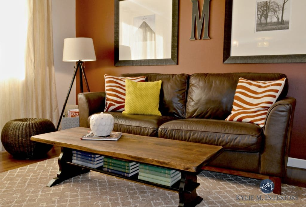 kitchen cabinets online design cabinet carpenter painted black and stained trestle style coffee table with ...