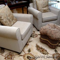 Sofa Rug Arrangement Images Of Sofas And Couches Decorating Ideas Area Rules  Placement Size More