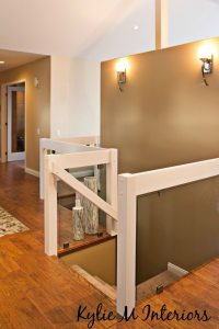 The Right Height to Hang Light Fixtures  How Big, How ...