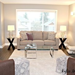 Best Paint Colours For Small Living Room Arrange Ideas Home Staging And Decorating The With ...