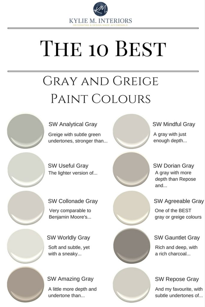 Image Result For When Does Behr Paint Go On Sale At Home Depot