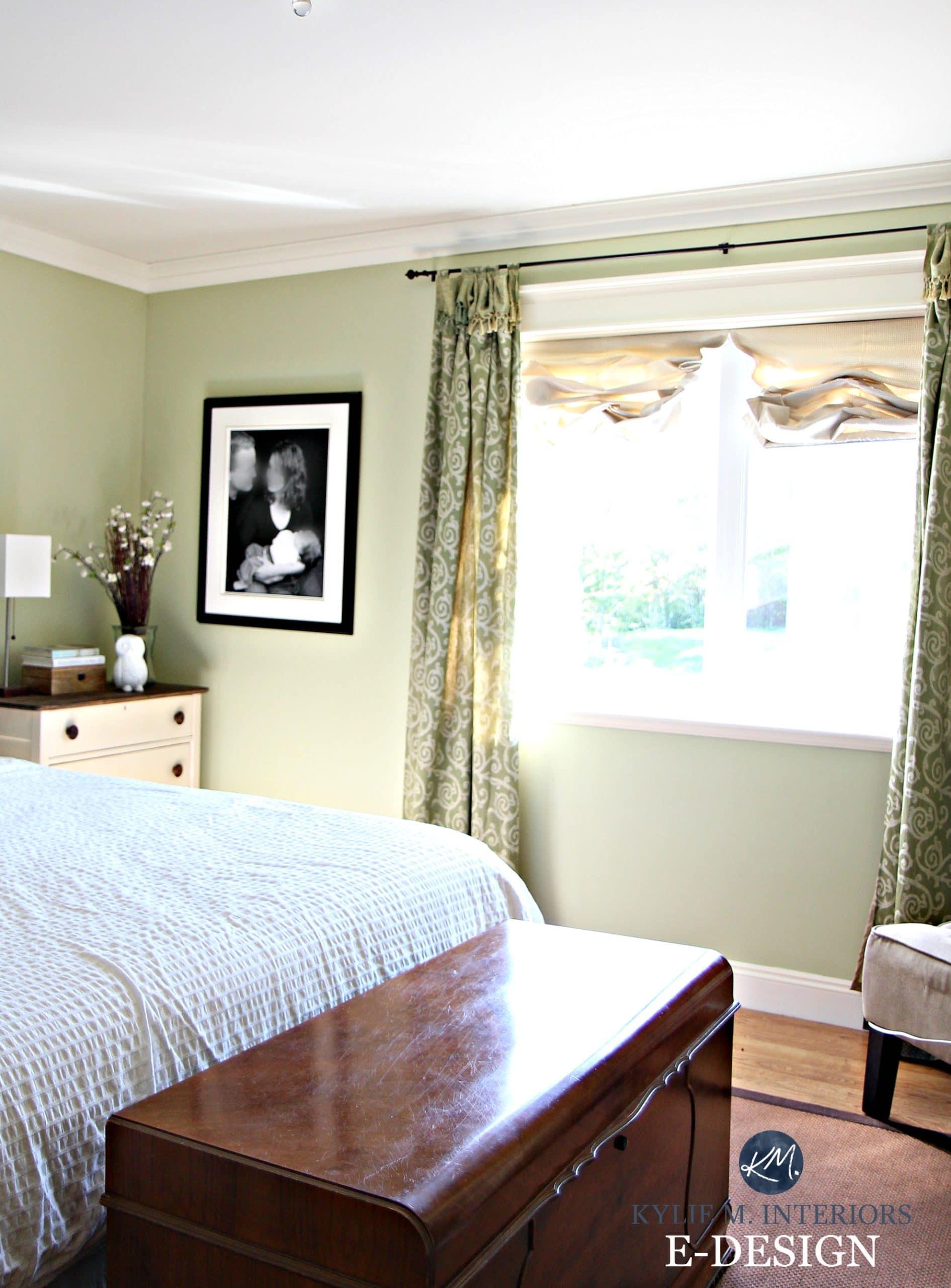 gray green paint color for living room best carpet colour. benjamin moore fernwood ...
