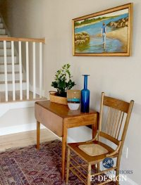 Sherwin Williams : 5 of the Best Neutral / Beige Paint Colours