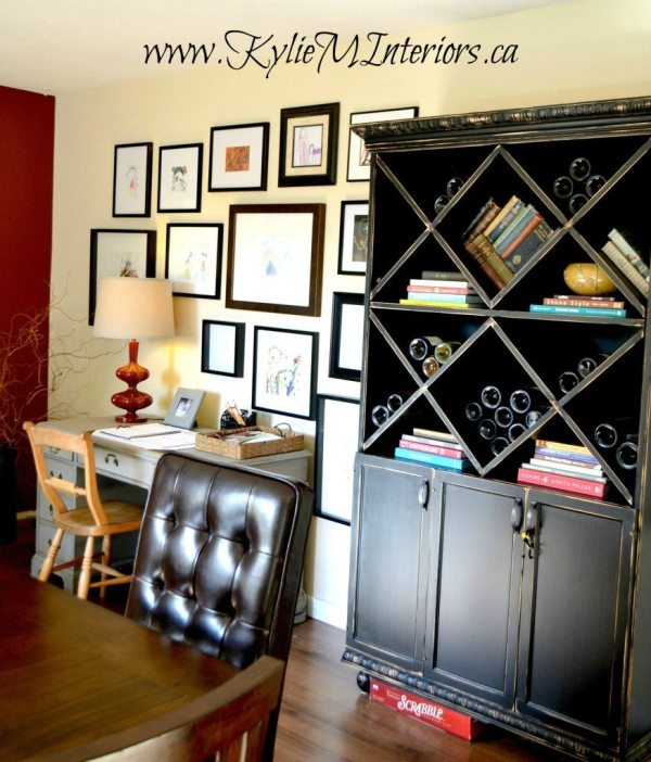 Best Benjamin Moore Paint Colors for North Facing Room