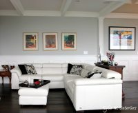 The 9 Best Benjamin Moore Paint Colors  Grays (Including ...