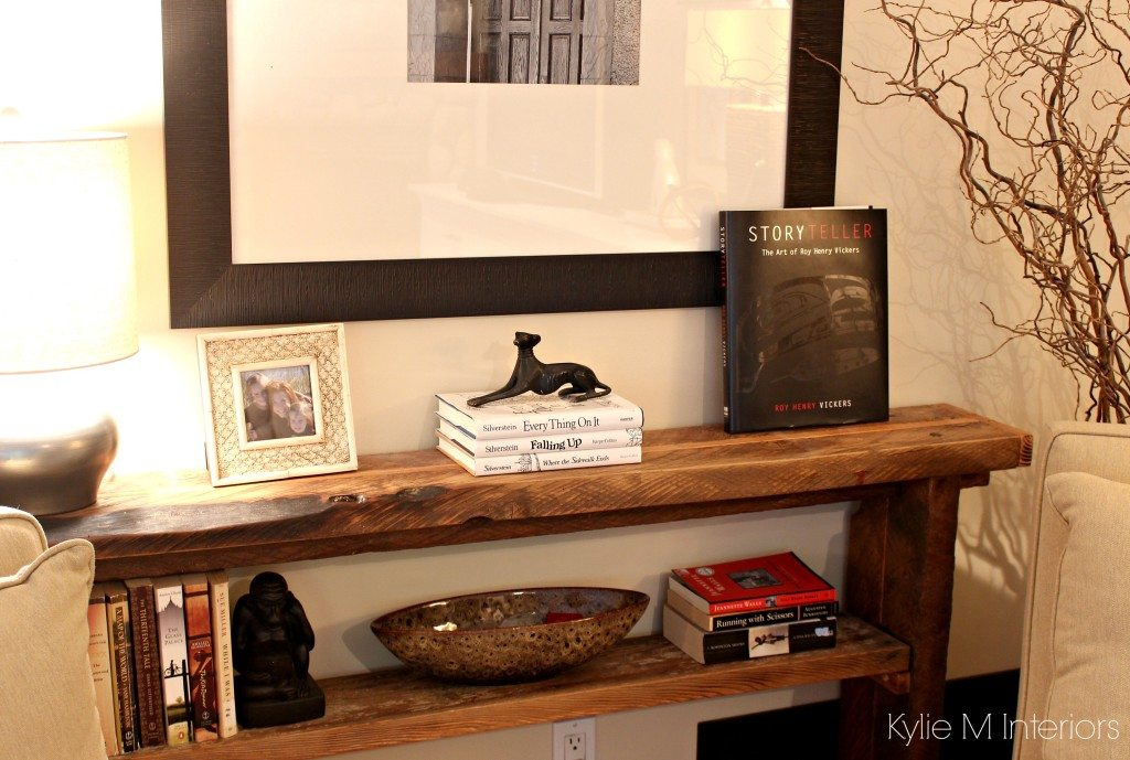 staging a living room red and black set ideas to personalize home with decor, books ...