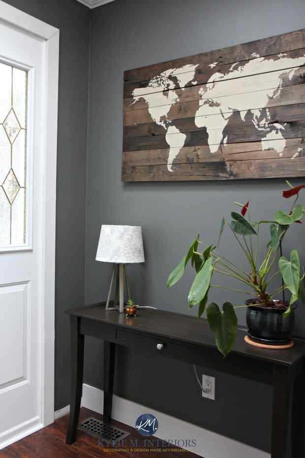 basement colors benjamin moore home design ideas